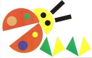 konkurs-v-strane-geometricheskih-figur