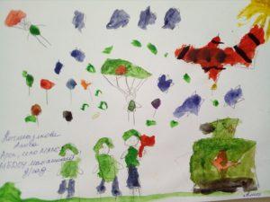 besplatnyy-konkurs-den-zashchitnika-otechestva-mams3