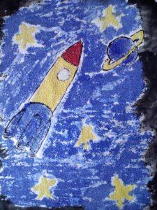 besplatnyy-vserossiyskiy-konkurs-tainstvennyy-kosmos
