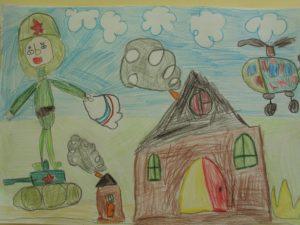 besplatnyy-konkurs-den-zashchitnika-otechestva-tyumen-selo-yar
