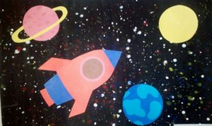konkurs-kosmos