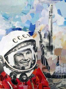 vserossiyskiy-konkurs-kosmos