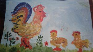 vserossiyskie-detskie-konkursy