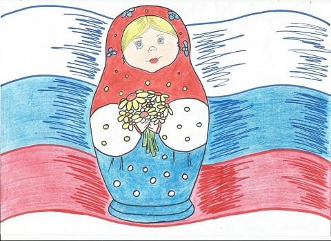 detskiy-konkurs-ya-lyublyu-rossiyu