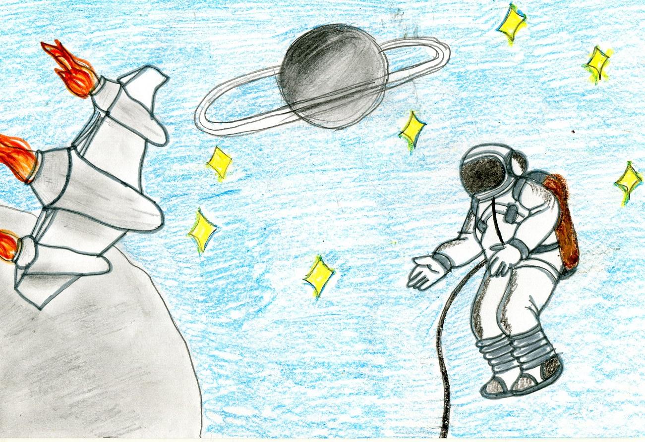 konkurs-beskrayniy-kosmos