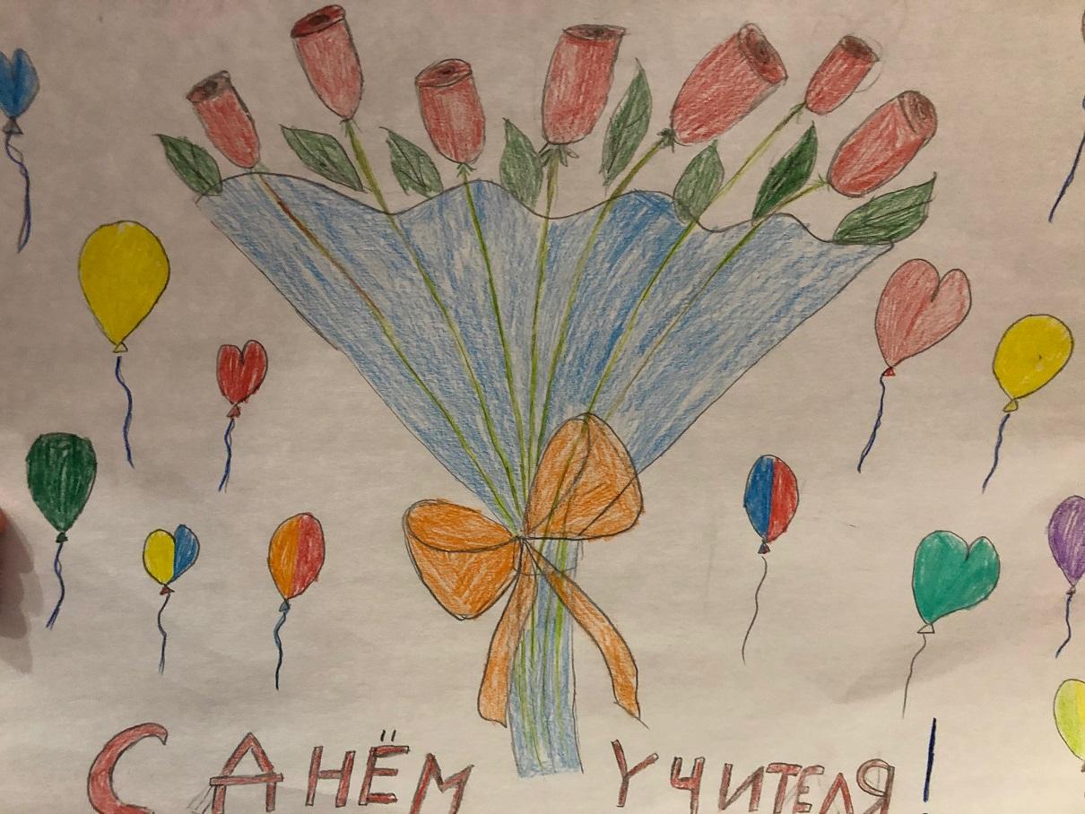 yunyy-hudozhnik