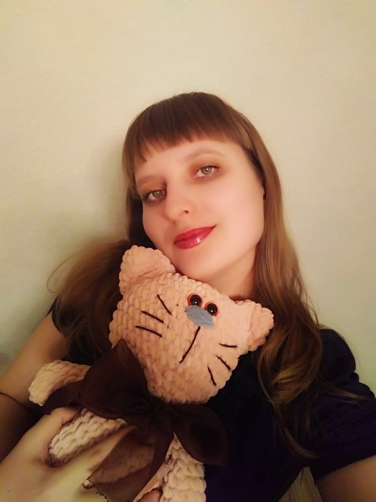 konkurs-lyubimaya-igrushka