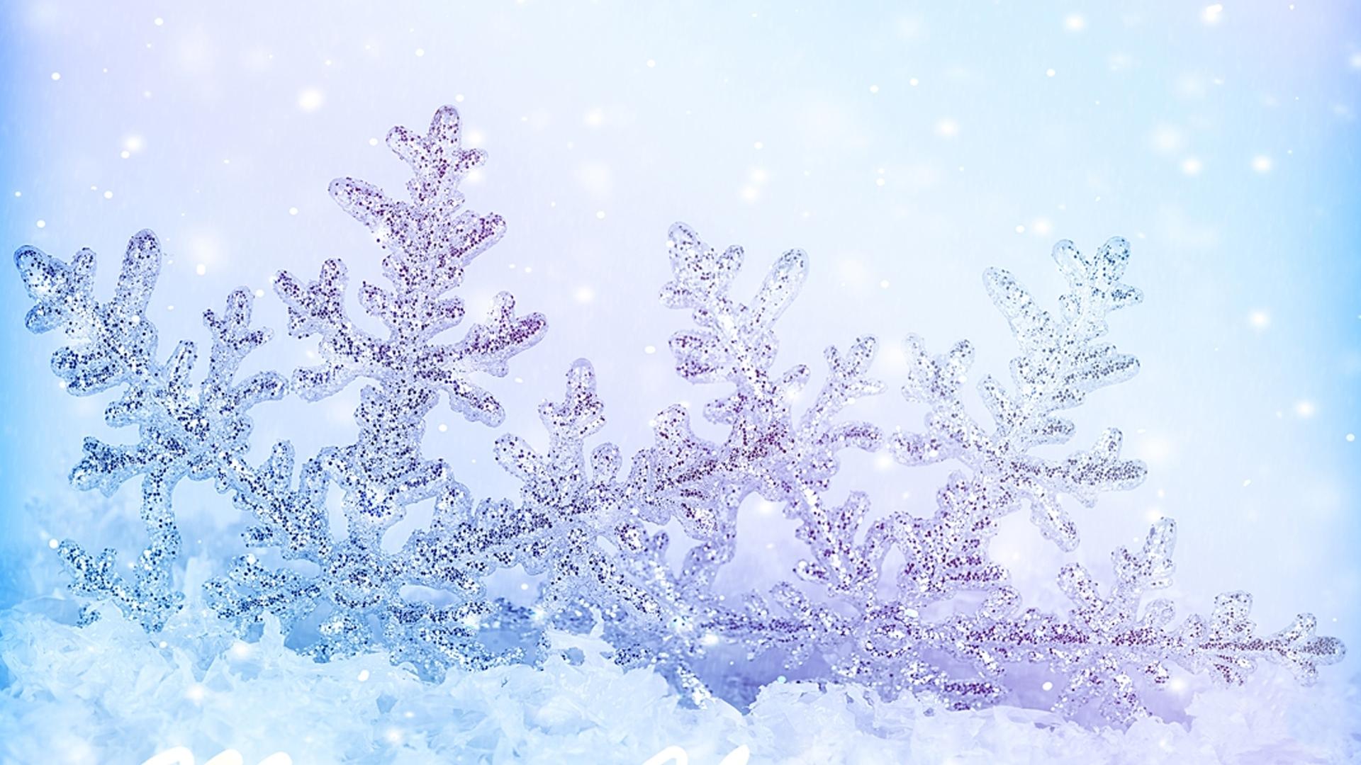 scenariy-novogodnego-prazdnika-dlya-detey-v-detskom-sadu