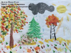 konkurs-risunkov-rodnaya-priroda