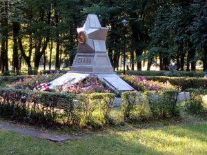 vserossiyskiy-konkurs-velikaya-otechestvennaya-voyna