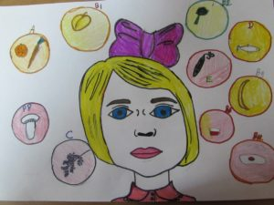 konkurs-vitaminy-i-zdorovyy-organizm