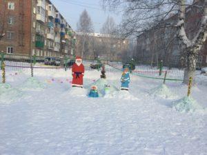 konkurs-risunkov-zima