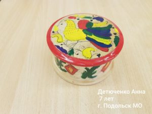 tvorcheskie-konkursy