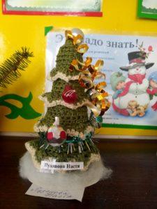 konkurs-risunkov-i-podelok-novogodnyaya-skazka