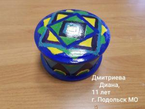 konkurs-russkie-uzory