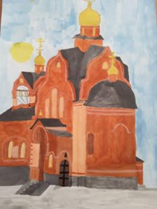 konkurs-pravoslavnyh-risunkov