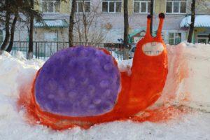 konkurs-novogodnih-uchastkov
