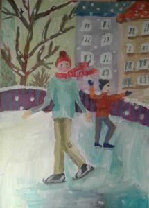 konkurs-risunkov-o-zime