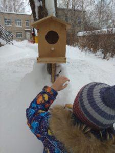 detskiy-konkurs-skvorechnikov