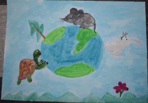 zelenaya-planeta-glazami-detey-konkurs
