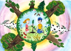 ekologiya-glazami-detey-konkurs