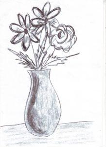 konkurs-podarok-mame-na-8-marta