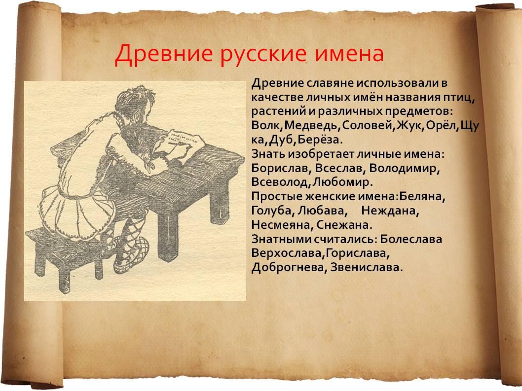 proekt-karta-imen-ucgashihsya