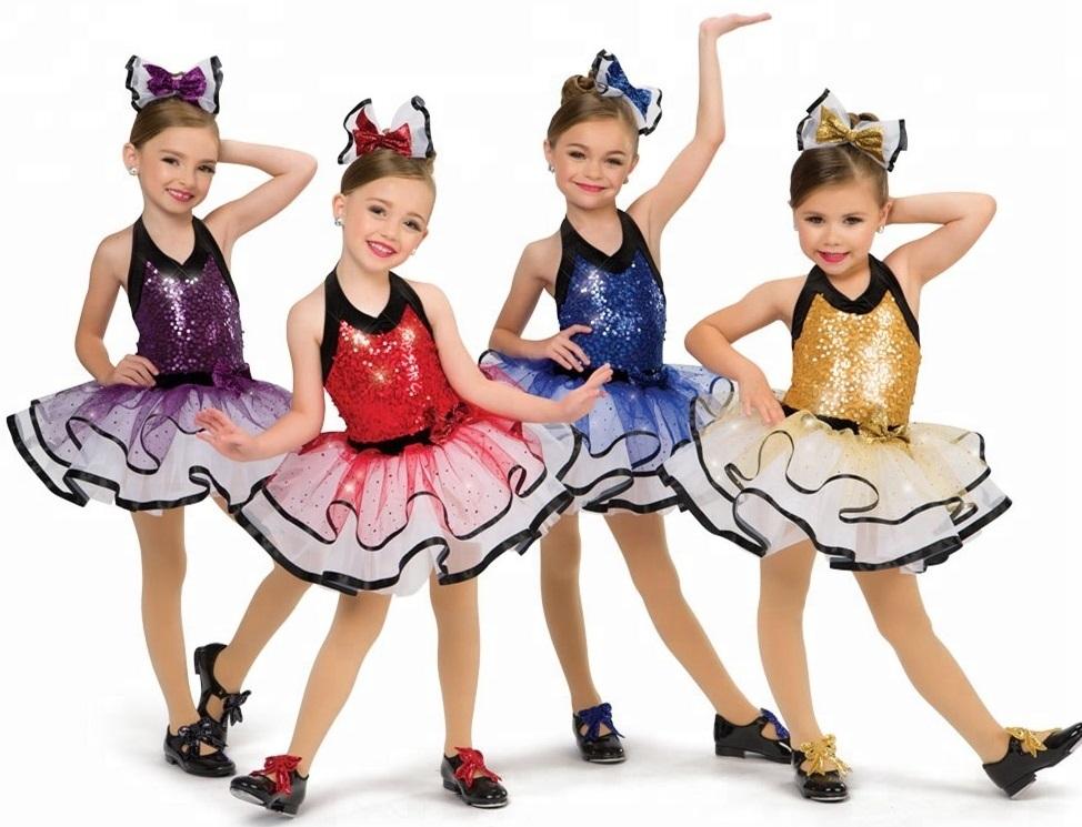 tancevalnyy-konkurs-grani-talanta