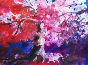 конкурс рисунков весна красна всероссийский