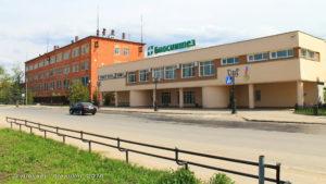 issledovatelskiy-proekt-vliyanie-zavodov-penzenskoy-oblasti-na-okruzhayushchuyu-sredu