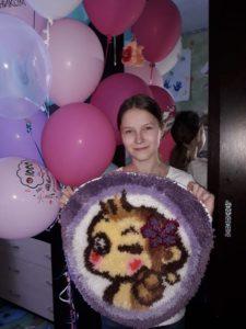 конкурс поделок всероссийский и международный