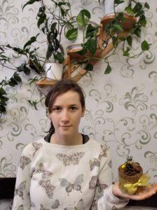 конкурс волшебный новый год всероссийский