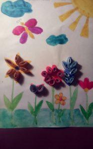 всероссийский конкурс рисунков для детей