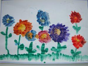 конкурс рисунков весна всероссийский