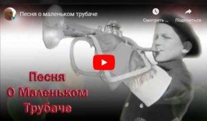 конкурс я гражданин россии международный для детей с бесплатным дипломом