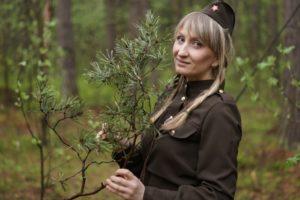 конкурс сыны и дочери отечества всероссийский для детей с бесплатным дипломом