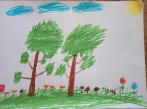 конкурс краски дета всероссийский для детей с дипломом