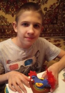 конкурс поделок всероссийский для детей с бесплатным дипломом
