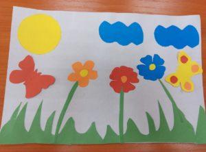 конкурс краски лета всероссийский для детей с дипломом
