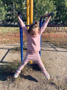 конкурс здоровый дошкольник всероссийский с бесплатными дипломами