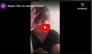 конкурс юный блогер всероссийский для детей с дипломом