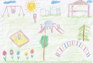 конкурс волшебное детство международный для детей с бесплатным дипломом педагогу