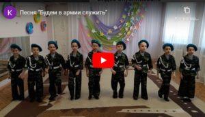 конкурс гордость россии всероссийский для детей с бесплатным дипломом