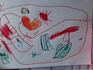 конкурс рисунков региональный для детей с бесплатным дипломом