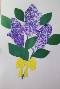 конкурс рисунков международный для детей с беспалтным дипломом