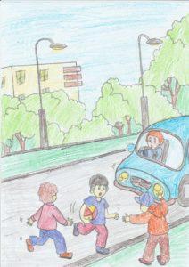 конкурс пд всероссийский для детей с бесплатным дипломом