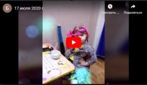 вокальный конкурс всероссийский для детей с бесплатным дипломом