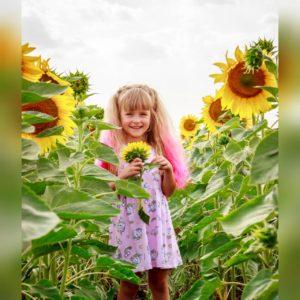конкурс лето всероссийский для детей с бесплатным дипломом
