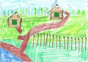 конкурс овз всероссийский для детей