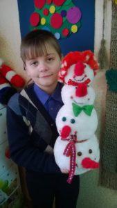 конкурс мастерская деда мороза международный для детей с дипломами